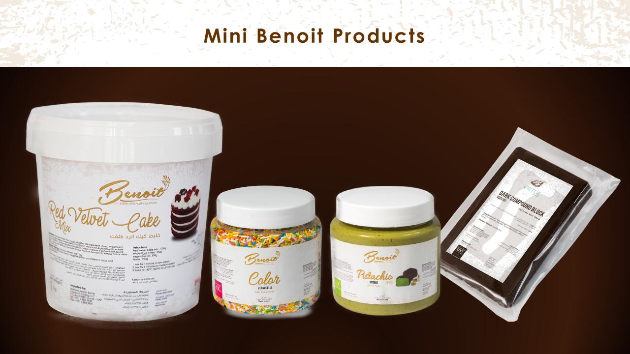 Benoit_Mini
