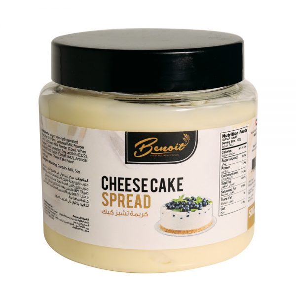 Cheese spread buy online