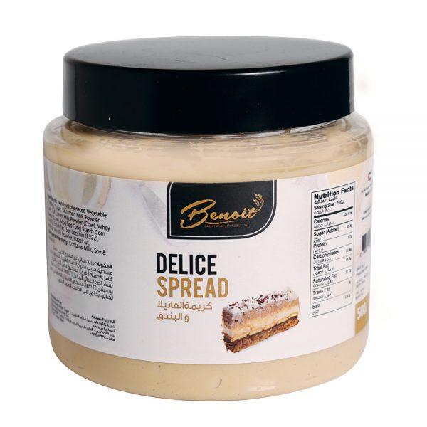 delice spread buy online