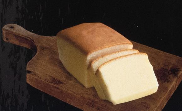 best vegan cake