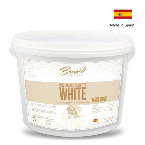 buy white chocolates online