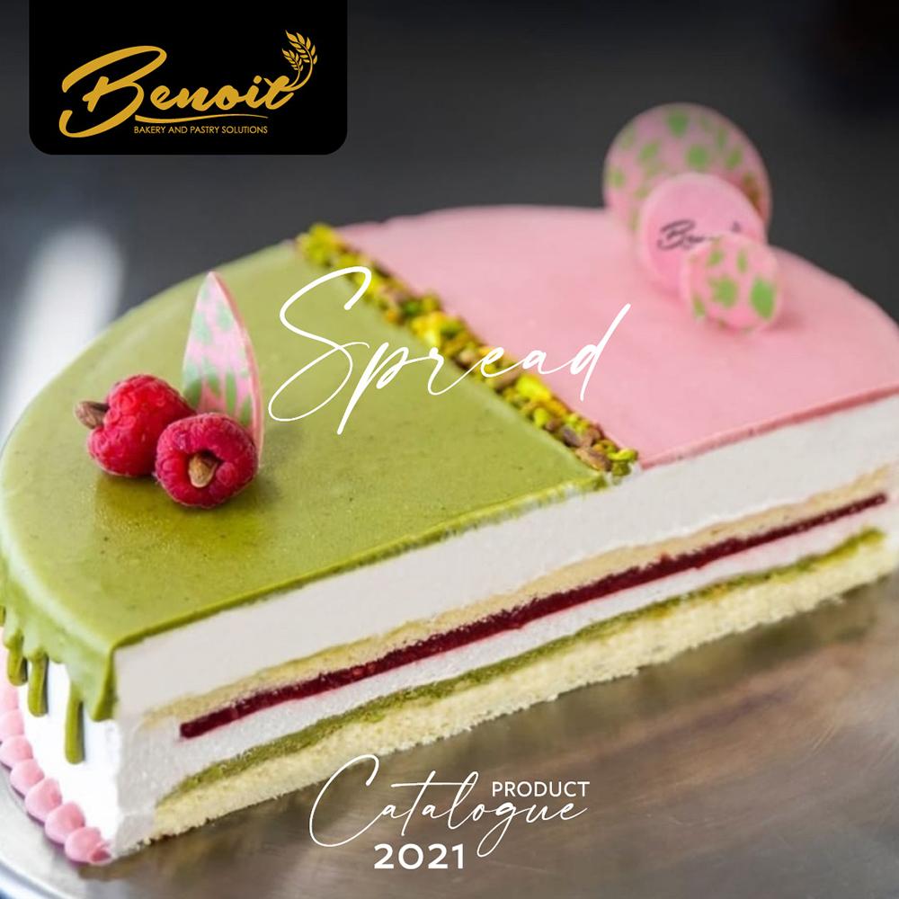 cake decorating sprinkles