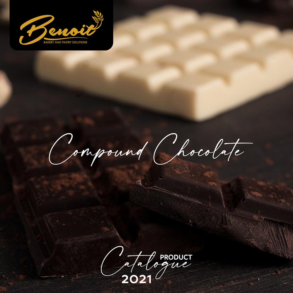real natural chocolates