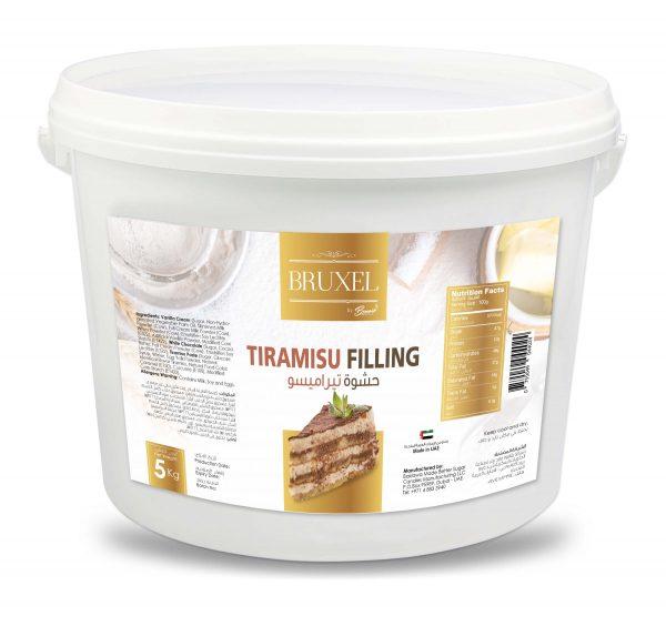 best tiramisu for cakes